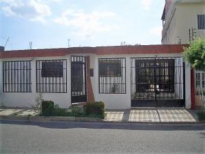 Casa En Ventaen Maracay, Santa Rita, Venezuela, VE RAH: 18-6280