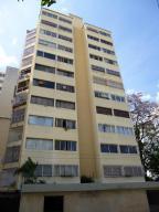 Apartamento En Ventaen Caracas, Los Palos Grandes, Venezuela, VE RAH: 18-6282