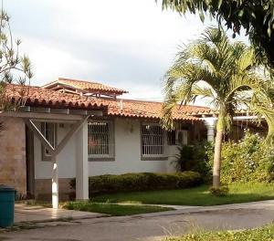 Casa En Ventaen Cabudare, Parroquia Cabudare, Venezuela, VE RAH: 18-2147