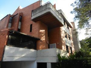 Apartamento En Ventaen Caracas, Altamira, Venezuela, VE RAH: 18-6291