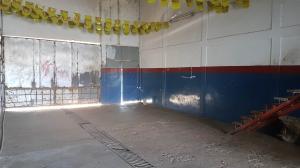 Local Comercial En Ventaen Coro, Av Ramon Antonio Medina, Venezuela, VE RAH: 18-6289