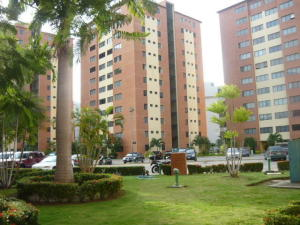 Apartamento En Ventaen Lecheria, Las Palmeras, Venezuela, VE RAH: 18-6294