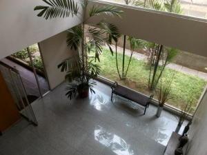 Apartamento En Alquileren Maracaibo, Tierra Negra, Venezuela, VE RAH: 18-6206