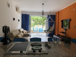 Apartamento En Ventaen Parroquia Caraballeda, Caribe, Venezuela, VE RAH: 18-6337