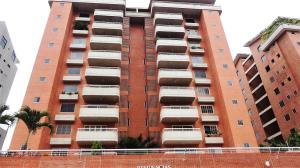 Apartamento En Ventaen Guatire, Frutas Condominio, Venezuela, VE RAH: 18-6303