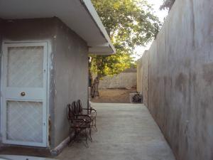 Casa En Ventaen Coro, Centro, Venezuela, VE RAH: 18-6347