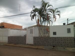 Casa En Ventaen Guacara, Ciudad Alianza, Venezuela, VE RAH: 18-6305