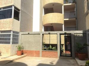 Apartamento En Ventaen Punto Fijo, Las Virtudes, Venezuela, VE RAH: 18-6306