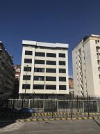 Apartamento En Ventaen Caracas, El Marques, Venezuela, VE RAH: 18-6309