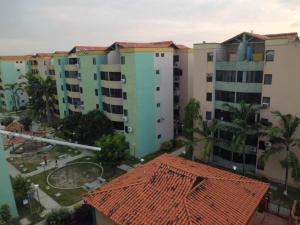Apartamento En Ventaen Valencia, Los Caobos, Venezuela, VE RAH: 18-6314