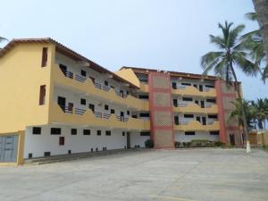 Apartamento En Ventaen Boca De Aroa, Boca De Aroa, Venezuela, VE RAH: 18-6321