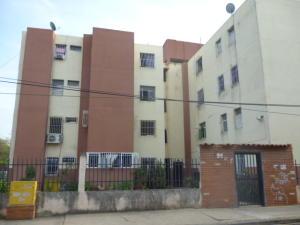 Apartamento En Ventaen Barquisimeto, Bararida, Venezuela, VE RAH: 18-6318