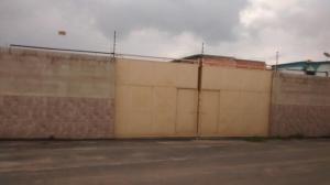 Local Comercial En Ventaen Barquisimeto, Parroquia Tamaca, Venezuela, VE RAH: 18-6343