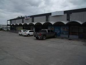 Local Comercial En Ventaen Cabudare, Parroquia Cabudare, Venezuela, VE RAH: 18-6331