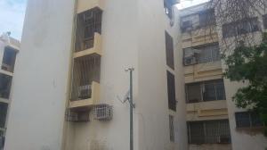 Apartamento En Ventaen Maracaibo, Pomona, Venezuela, VE RAH: 18-6334