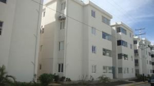 Apartamento En Ventaen Cabudare, La Piedad Sur, Venezuela, VE RAH: 18-6340