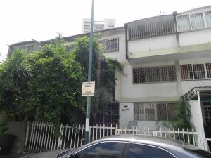 Casa En Ventaen Caracas, Sebucan, Venezuela, VE RAH: 18-6336