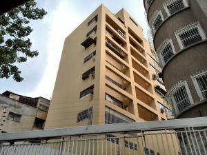 Apartamento En Ventaen Caracas, Las Acacias, Venezuela, VE RAH: 18-6402