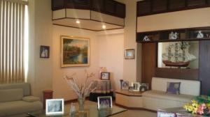 Apartamento En Ventaen Maracaibo, Avenida Delicias Norte, Venezuela, VE RAH: 18-6342