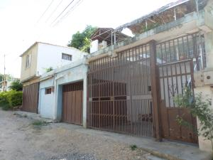 Casa En Ventaen Cabudare, Parroquia Agua Viva, Venezuela, VE RAH: 18-6431