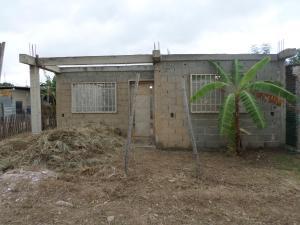 Casa En Ventaen Barquisimeto, Parroquia Juan De Villegas, Venezuela, VE RAH: 18-6359