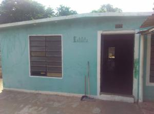 Casa En Ventaen Maracaibo, El Marite, Venezuela, VE RAH: 18-6707