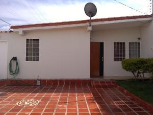 Casa En Alquileren Cabudare, Parroquia José Gregorio, Venezuela, VE RAH: 18-6373