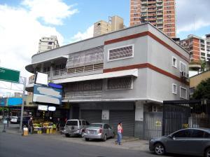 Apartamento En Ventaen Caracas, Bello Monte, Venezuela, VE RAH: 18-6367