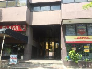 Oficina En Alquileren Valencia, Prebo I, Venezuela, VE RAH: 18-6393