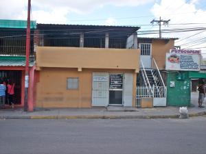 Casa En Ventaen La Victoria, La Mora I, Venezuela, VE RAH: 18-6363