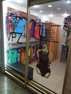 Local Comercial En Alquileren Maracaibo, Las Delicias, Venezuela, VE RAH: 18-6365