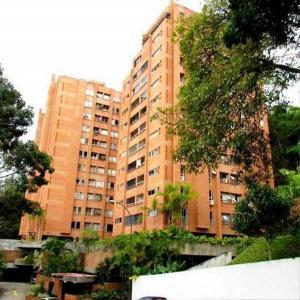 Apartamento En Ventaen Caracas, Manzanares, Venezuela, VE RAH: 18-6372