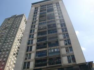 Apartamento En Ventaen Caracas, Parroquia San Juan, Venezuela, VE RAH: 18-6408