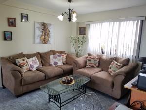 Apartamento En Ventaen Maracaibo, Veritas, Venezuela, VE RAH: 18-6384