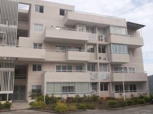 Apartamento En Ventaen Caracas, Bosques De La Lagunita, Venezuela, VE RAH: 18-6388
