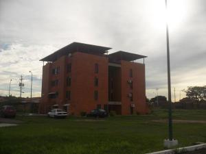 Apartamento En Ventaen Cabudare, Parroquia José Gregorio, Venezuela, VE RAH: 18-6392