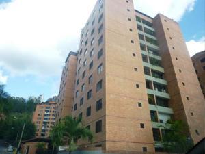 Apartamento En Ventaen Caracas, Colinas De La Tahona, Venezuela, VE RAH: 18-6409