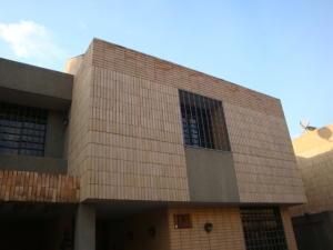 Townhouse En Ventaen Municipio Naguanagua, La Granja, Venezuela, VE RAH: 18-6398