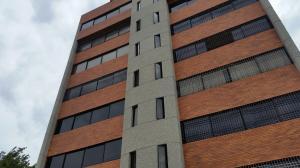 Apartamento En Alquileren Maracaibo, Belloso, Venezuela, VE RAH: 18-6399
