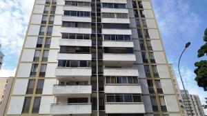 Apartamento En Ventaen Caracas, El Marques, Venezuela, VE RAH: 18-6410