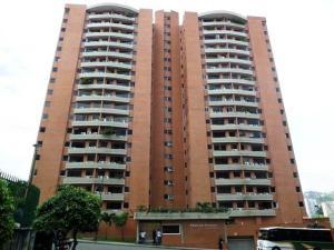 Apartamento En Ventaen Caracas, Santa Monica, Venezuela, VE RAH: 18-7109