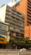 Apartamento En Ventaen Caracas, Chacao, Venezuela, VE RAH: 18-6414
