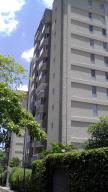Apartamento En Alquileren Caracas, Sebucan, Venezuela, VE RAH: 18-6416