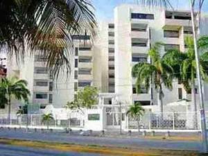 Apartamento En Ventaen Margarita, Playa El Angel, Venezuela, VE RAH: 18-6420
