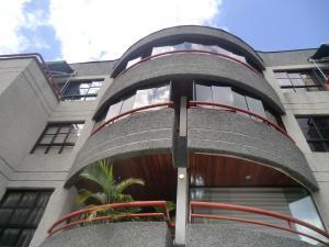 Apartamento En Ventaen Caracas, Miranda, Venezuela, VE RAH: 18-6628