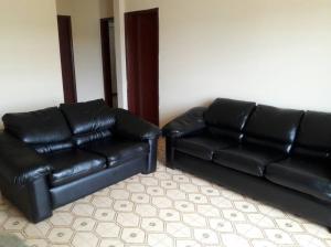 Apartamento En Alquileren Maracaibo, La Rotaria, Venezuela, VE RAH: 18-6799