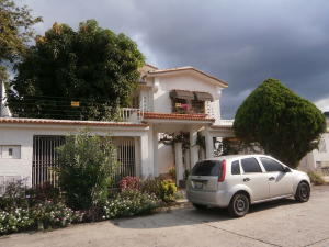 Casa En Ventaen Caracas, Vista Alegre, Venezuela, VE RAH: 18-6440