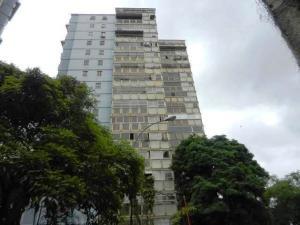 Apartamento En Ventaen Caracas, Los Samanes, Venezuela, VE RAH: 18-6492