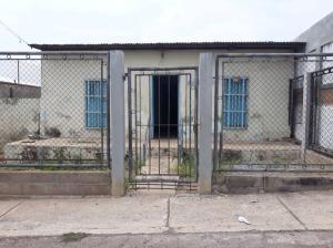 Casa En Ventaen Maracaibo, Los Haticos, Venezuela, VE RAH: 18-6437