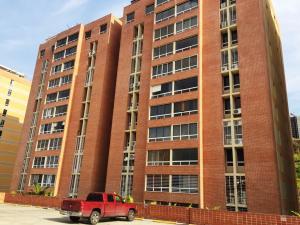 Apartamento En Ventaen Caracas, El Encantado, Venezuela, VE RAH: 18-6445